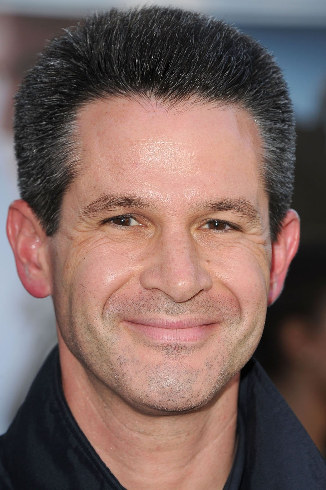 simon kinberg imdbsimon kinberg net worth, simon kinberg x-men, simon kinberg interview, simon kinberg instagram, simon kinberg imdb, simon kinberg twitter, simon kinberg contact, simon kinberg, simon kinberg star wars, simon kinberg deadpool, simon kinberg facebook, simon kinberg wikipedia, simon kinberg wife, simon kinberg josh trank, simon kinberg wiki, simon kinberg the martian, simon kinberg movies, simon kinberg email, simon kinberg girlfriend, simon kinberg married
