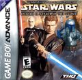 Attack of the Clones video game cover.jpg