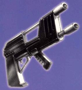 File:Bi-Polar Blaster Carbine.jpg