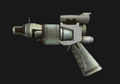 Colicoid Galactic Blaster.png