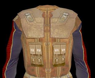 File:Combatsuit.jpg