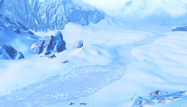 File:Snow Hills Pass.png