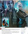 Kindred Spirits Facebook Reveal.png