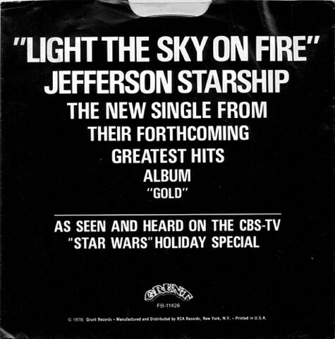 File:LightTheSkyOnFire.jpg