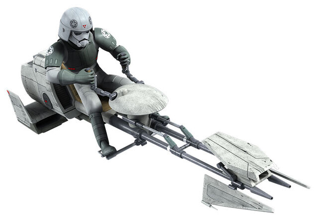 File:Speeder bike disney xd.jpg
