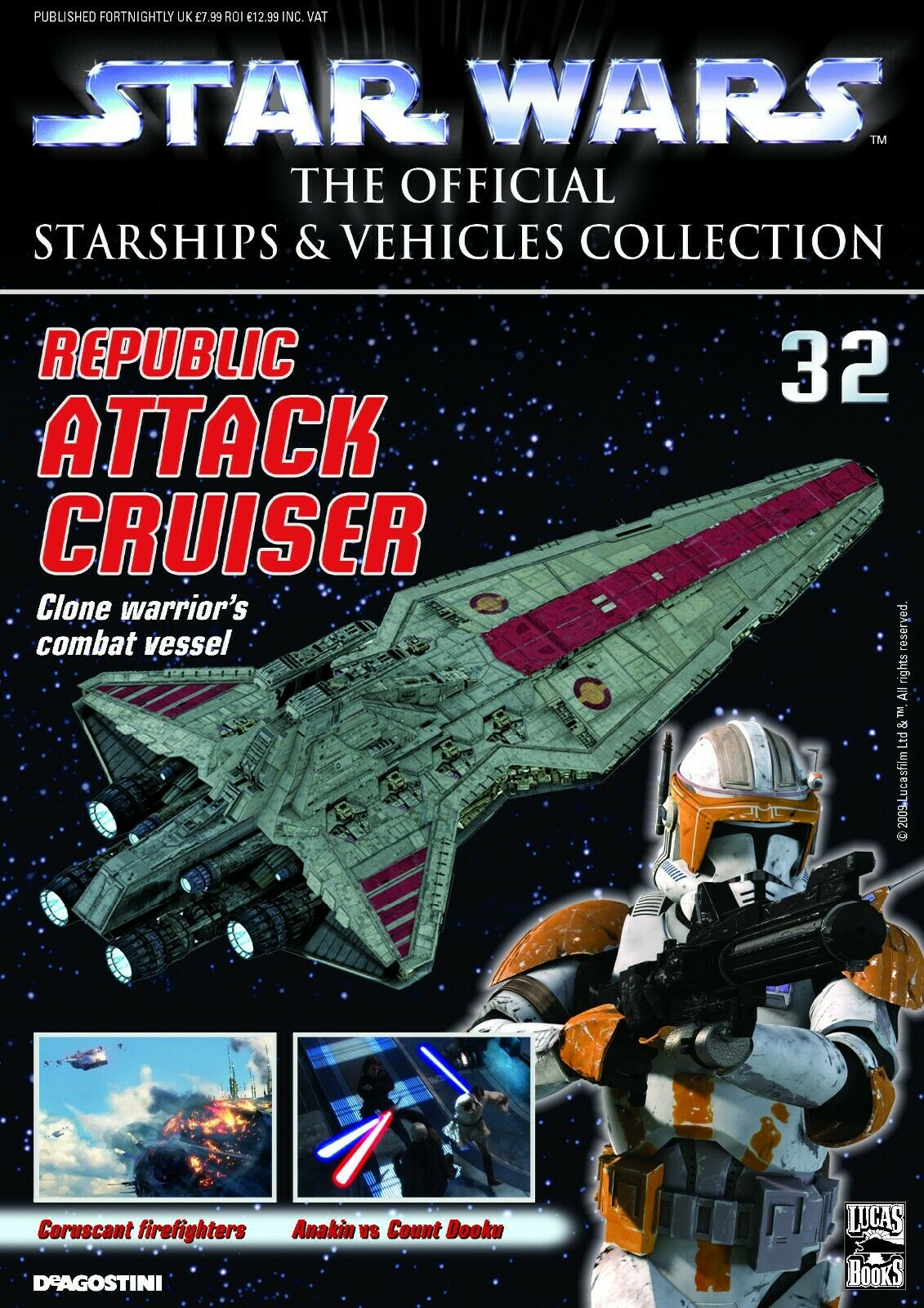 File:StarWarsStarshipsVehicles32.jpg