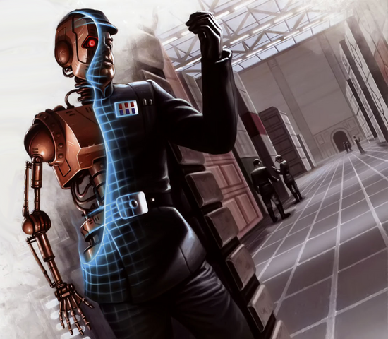 File:TC-SC infiltration droid FC.png