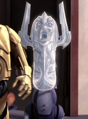 File:Unidentified LEP servant droid 4 (Amidala).png