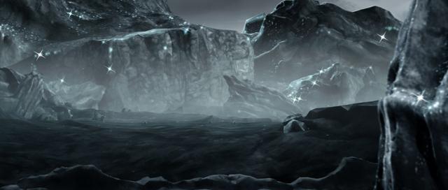 File:Vanqor landscape.png