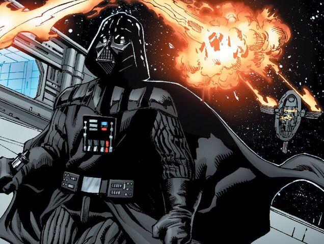 File:Assassination attempt on Darth Vader.jpg
