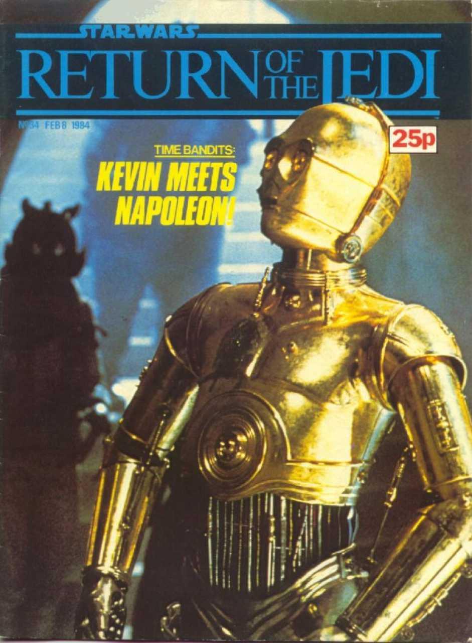 File:Return of the Jedi Weekly 34.jpg