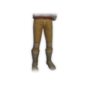 Uprising Icon Item Base M Lowerbody 00061.png