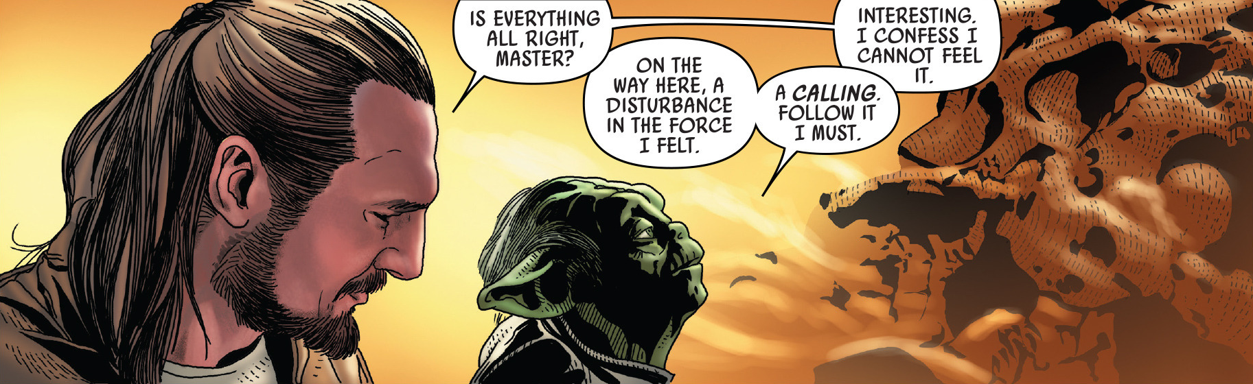 File:Yoda and qui gon.png