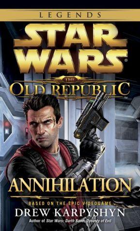 File:Annihilation-Legends.png