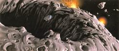 FalconIntoCrater-MOTESB