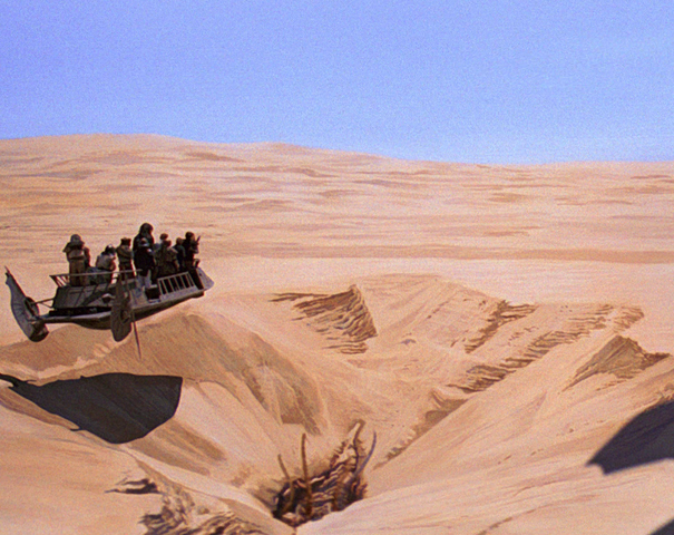 File:GreatPitOfKarkoon-ROTJ.png