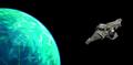 Thumbnail for version as of 16:16, September 21, 2015