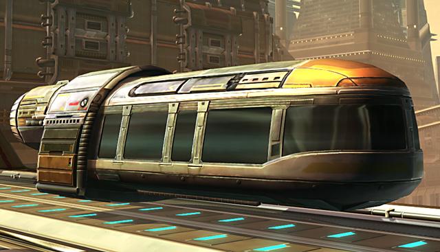 File:Rocket Tram.png