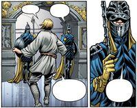 Arrochar-Royal-Guard