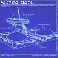 CargoPortBlueprint-SWG.png