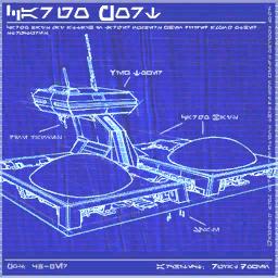 File:CargoPortBlueprint-SWG.png