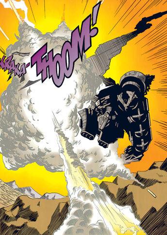 File:NebulonRangerExplosion.jpg