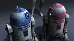 R2-KT meeting.png