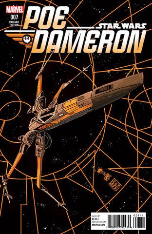 File:Star Wars Poe Dameron 7 X-Wing.jpg