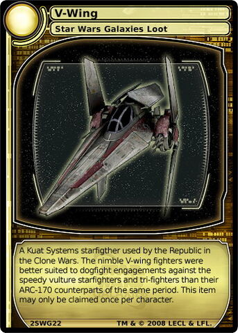 File:V-wing SoC loot card.jpg
