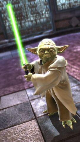 File:Yoda soulcaliber4.jpg