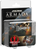 Armada CR90 Expansion.png