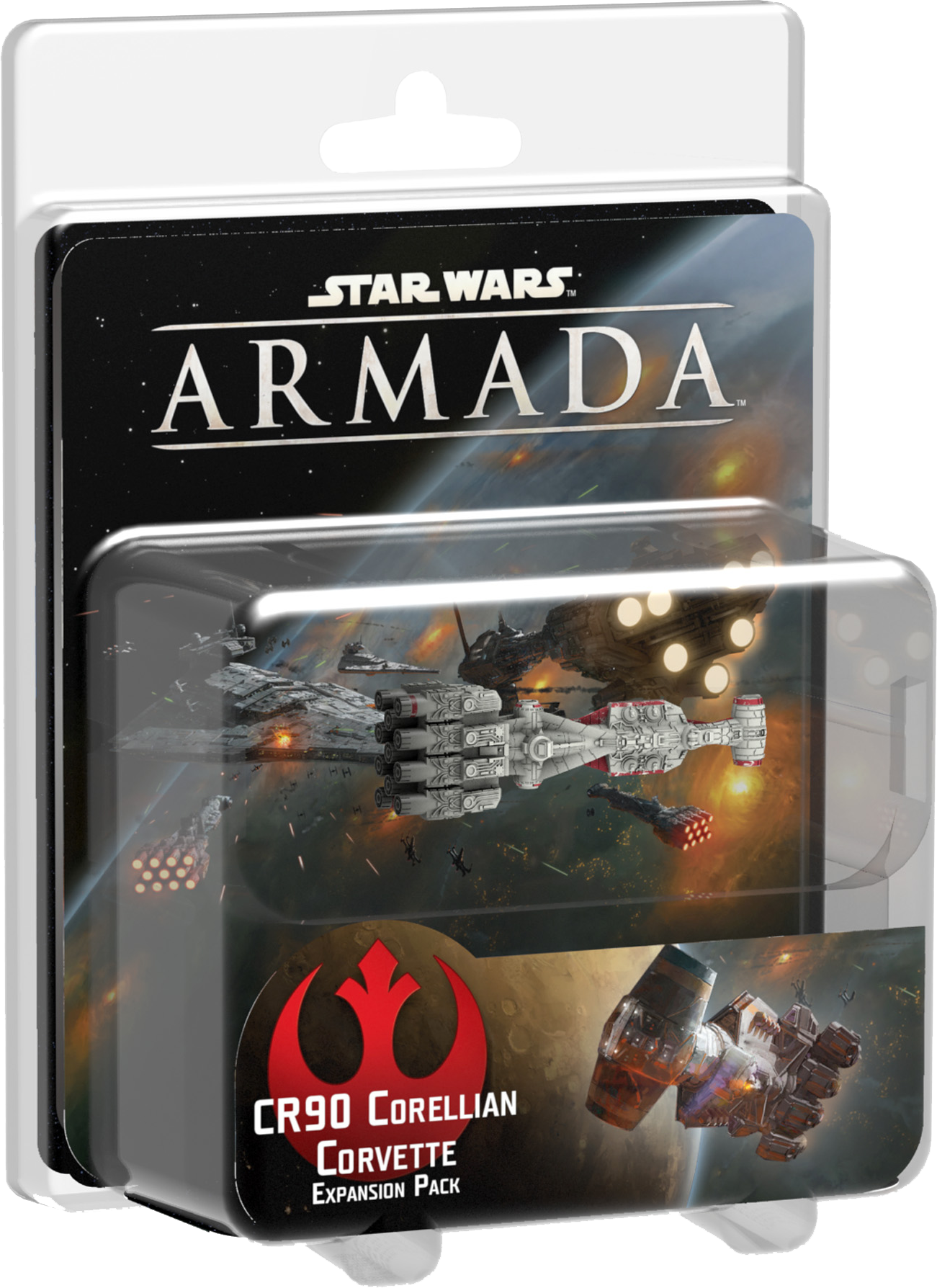 File:Armada CR90 Expansion.png