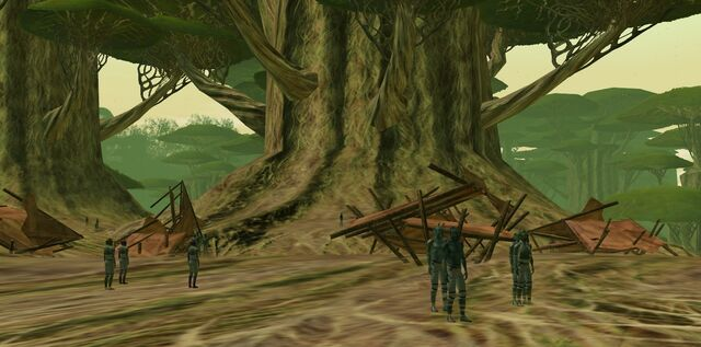 File:Lost Rodian hunters camp.jpg