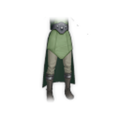 Uprising Icon Item Base F Lowerbody 00082 C.png