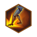 Uprising Icon Self SnareTrap.png