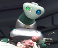 MidwifeDroid-ROTS.png