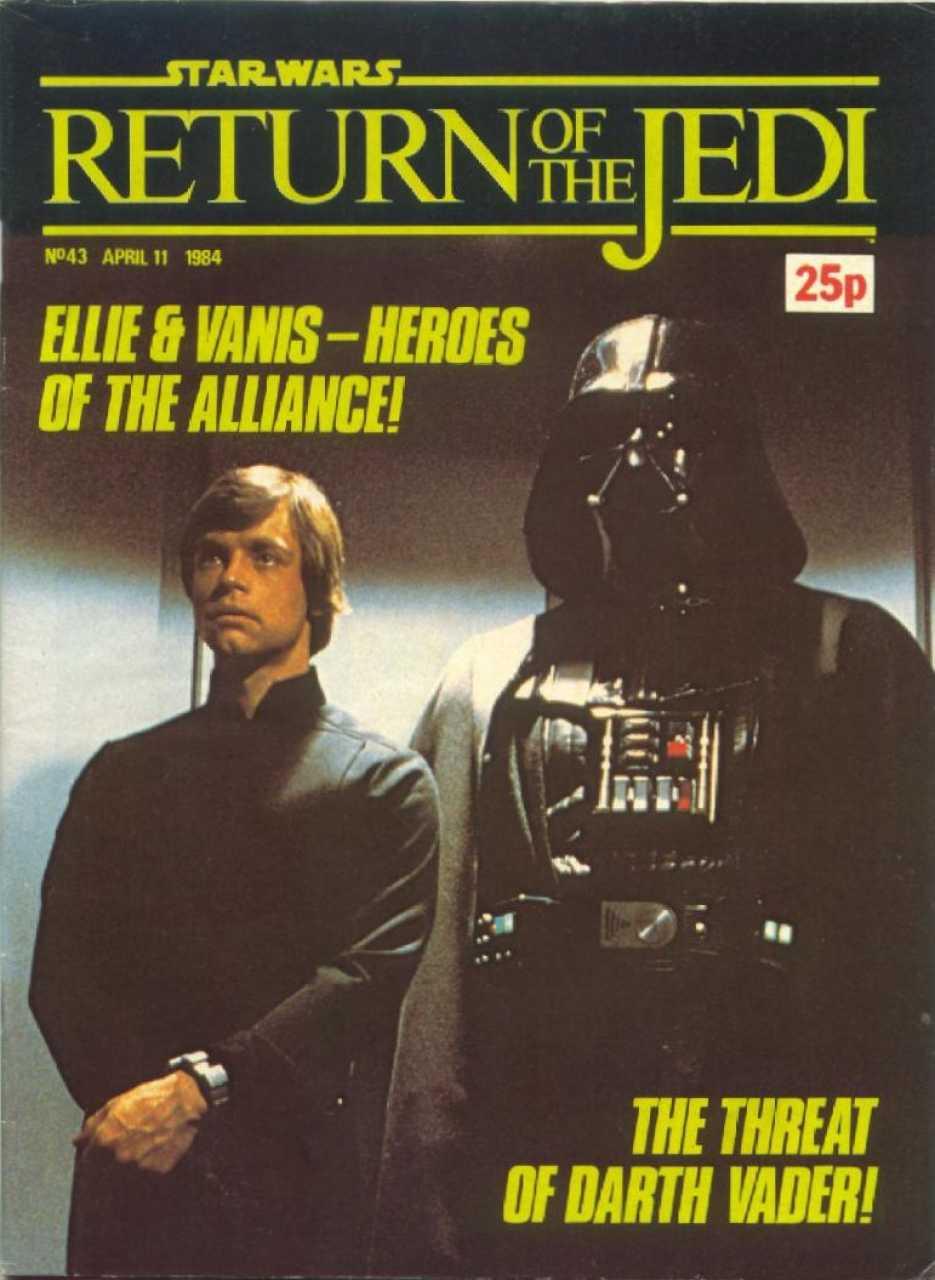 File:Return of the Jedi Weekly 43.jpg
