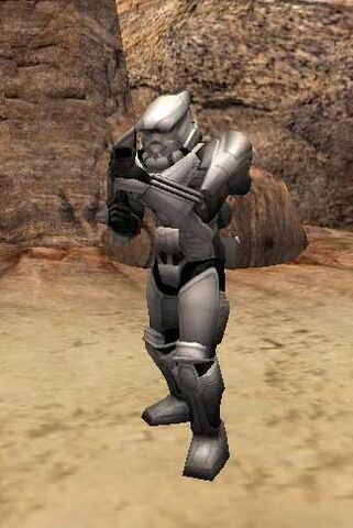 File:Rocket trooper.jpg