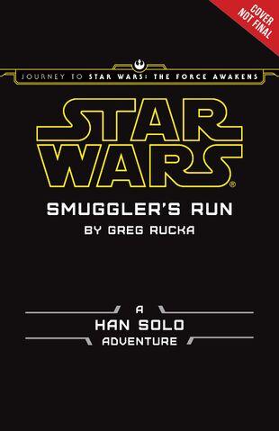 File:Smugglers Run Cover.jpg