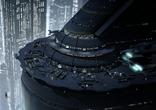 File:Coruscant docks.png