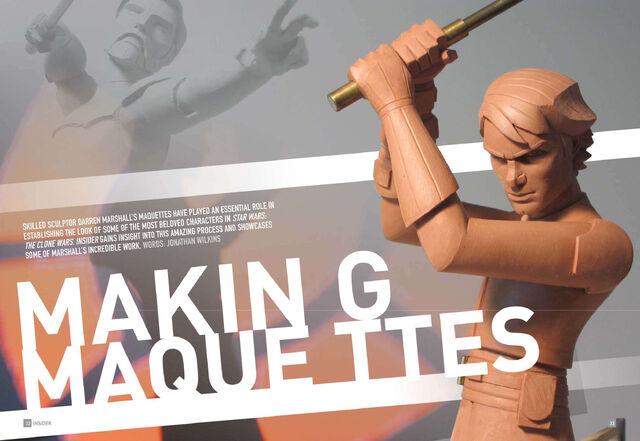 File:MakingMaquettes-SWI124.jpg