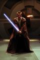 Padawan Kenobi.png