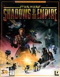 Shadowsgame