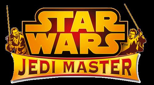 File:JediMasterMagazine.png
