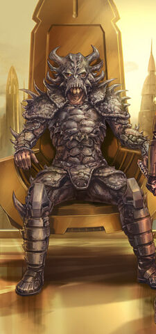 File:Krayt throne.jpg