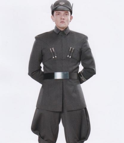 File:Mitaka uniform.png