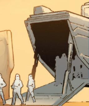 File:Stormtrooper transport.png