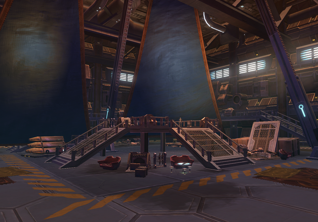 File:Eidolons safe house.png