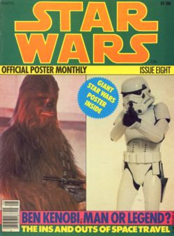 File:SW PosterM8.jpg