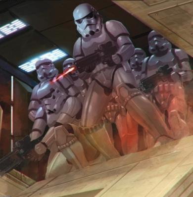 File:Trooper assault TCG by Lasahido.jpg